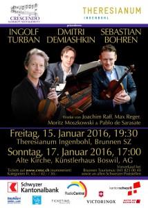 Turban&Demiashkin&Bohren Jan.'16 A3