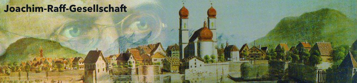 Joachim Raff Gesellschaft